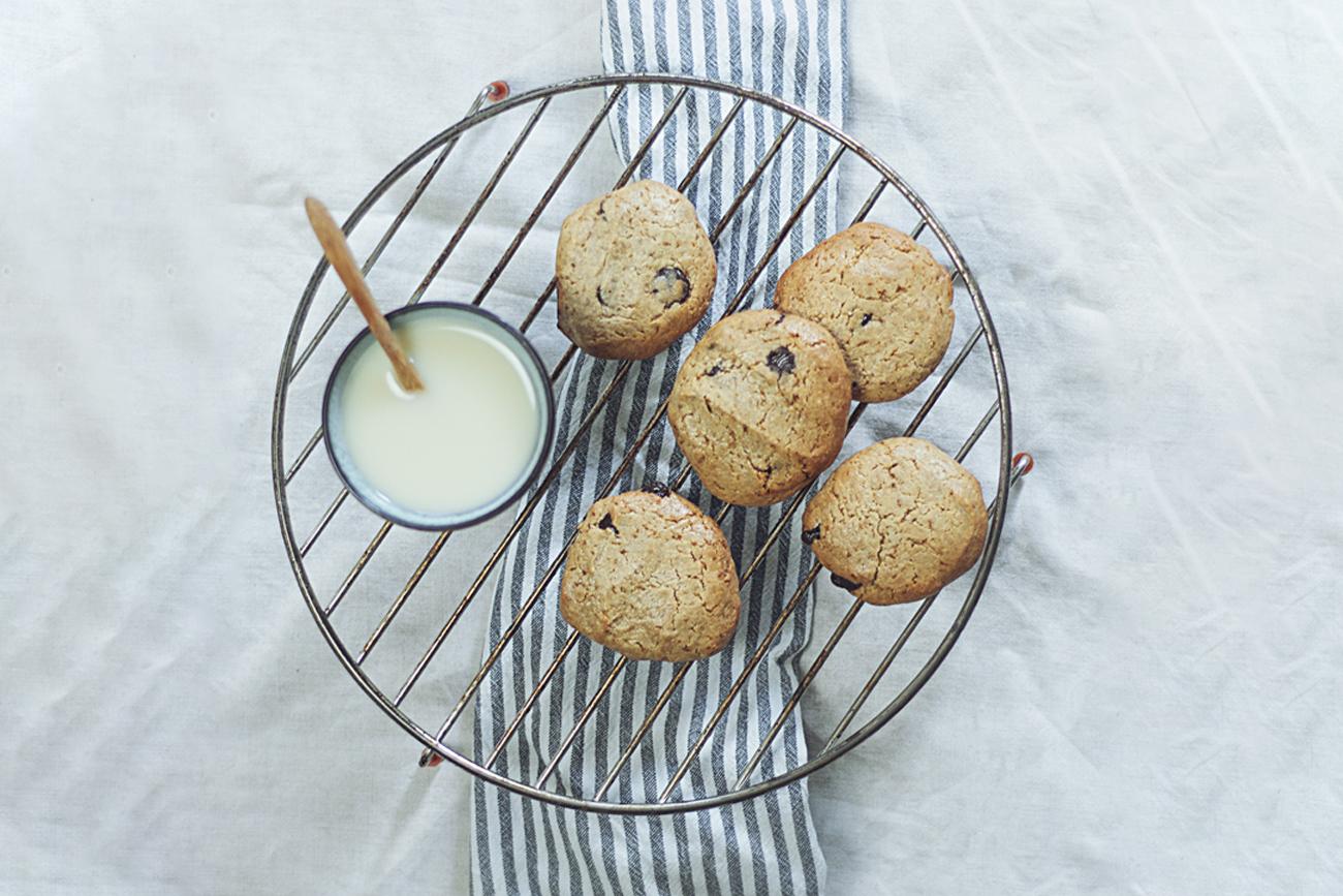 gezonde-chocolate-chip-cookies